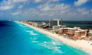 cancun-helicopter-tour-8