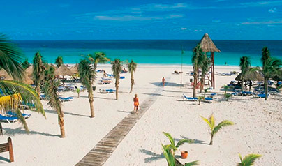 hoteles-en-riviera-maya-playa-maroma2